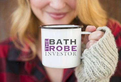 Bathrobe-Investor-Contact